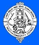 Mostyn Community Council